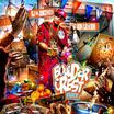 OJ Da Juiceman - Boulder Crest Day (Hosted By Don Cannon)