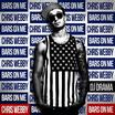 Chris Webby - Bars On Me (Hosted by DJ Drama)