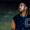"""Omarion Talks Producers On New LP, MMG """"M.I.A."""" Remix & """"Self Made Vol. 3"""""""