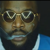 """Rick Ross Feat. French Montana """"Nobody"""" Teaser"""