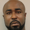 Young Buck Arrested For Threatening To Burn Down His Ex-Girlfriend's Apartment