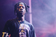 Joey Bada$$ Offers Final Thoughts On Troy Ave