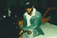 Bryson Tiller Announces Sophomore Album Title