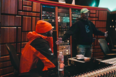 """Mike Will Made It Reveals """"Ransom 2"""" Tour & Remix To """"Aries (YuGo)"""" Both On The Way"""
