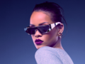 Rihanna Partners With Dior To Create Sunglass Collection