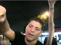 Nick Diaz Was Reportedly Involved In A Massive Brawl At A Las Vegas Nightclub
