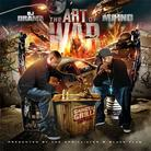 Maino - The Art Of War (Hosted By DJ Drama)