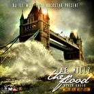 Jae Millz - The Flood Never Ended (Hosted by DJ ill Will & DJ