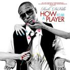 How To Be A Player EP