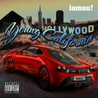 Iamsu! - Young California