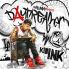 Kid Ink - Daydreamer
