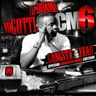 CM6 Gangsta Of The Year (Hosted By DJ Drama)