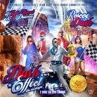 Roscoe Dash - Dash Effect (Hosted by DJ KuttThroat & DJ Drama)