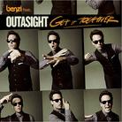 Outasight - Get It Together (Presented By DJ Benzi)