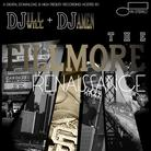 Ya Boy - The Fillmore Renaissance (Hosted By DJ Ill Will & DJ Amen)