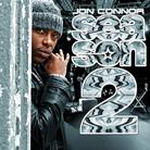 Jon Connor - Season 2