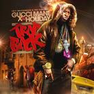 Trap Back (Hosted by DJ Holiday)