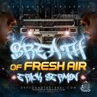 Erick Sermon - Breath Of Fresh Air