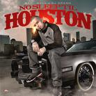 Paul Wall - No Sleep Til Houston