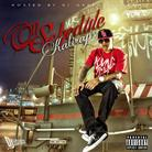 On Schedule (Hosted by DJ Green Lantern)