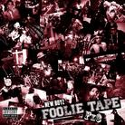 New Boyz - Foolie Tape