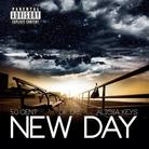 New Day  [Full]