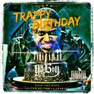Ya Boy - Trappy Birthday (Hosted by The LA Leakers)