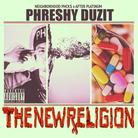 Amir Obe (Phreshy Duzit) - The New Religion