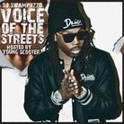Young Scooter - Voice Of The Streets