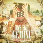 Dave East - Gemini (Hosted by Adrian Swish)
