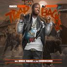 Gucci Mane - Trap Back 2