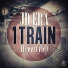1Train (Freestyle)