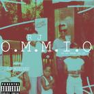 RJ (OMMIO) - O.M.M.I.O (Hosted by DJ Mustard)