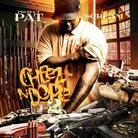Project Pat - Cheez-N-Dope 2