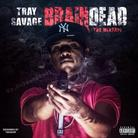 Tray Savage