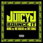 Bounce It (Remix 2.0)