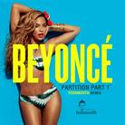 Beyonce - Partition Part 1 (Ted Smooth Remix)