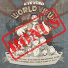 World View (Bonus Disc)