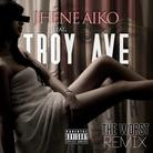 Troy Ave - The Worst (Freestyle)