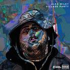 Alex Wiley