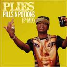 Pills N Potions (Remix)