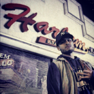 """Dave East - """"0 To 100"""" (Freestyle)"""