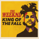 King Of The Fall (Remix)