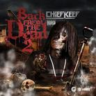 Chief Keef - Paper  Feat. Gucci Mane