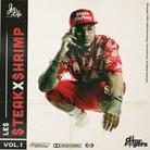 L.E.$. - Steak X Shrimp Vol. 1