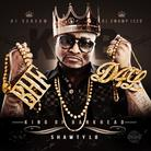 Shawty Lo - King Of Bankhead