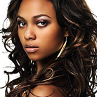 Teairra Mari - Now Or Never (Hosted By DJ Scream)
