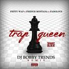 Trap Queen (Remix) [Tags]
