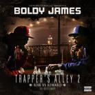 Boldy James - Trapper's Alley 2: Risk Vs. Reward