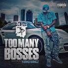 Too Many Bosses